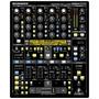 Mixer Behringer Ddm 4000 É Na )) G Y Iluminação ((