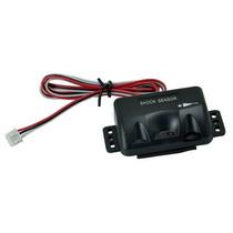 Shock Sensor Para Rastreadore Veícular Tk103, Tk103 E Tk104