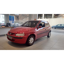 Chevrolet Celta Spirit 1.0 Flex 4 Portas 2006