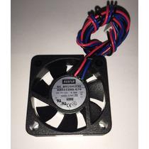 Fan Adda Mini Cooler 40x40x10mm 12v 0,10a Micro Ventilador