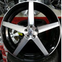 Rodas Tsw Sochi Aro 20 Golf Jetta Passat I30 Audi- Novas