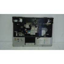 Carcaça Base Superior Acer Aspire 5050-4598