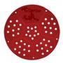 10 Tela Odorizadora Para Mictório (tapete) Morango