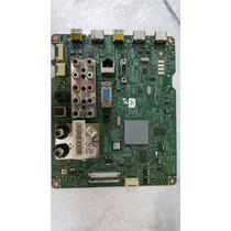 Placa Principal Samsung Bn91 06406y Ln40d550k Bn41 01609a
