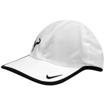 Boné Nike Rafael Nadal | Dri-fit - Parcele Sem Juros