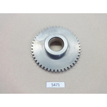 Engrenagem (n2) Louca Partida Ybr / Xtz 125