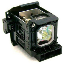 Dukane Projector Lamp Imagepro 8806
