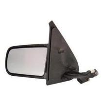Espelho Retrovisor Fiat Tempra Elétrico De 1992 Á 1996 Par