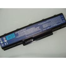 Bateria Notebook Acer Aspire 4736z - As07a31