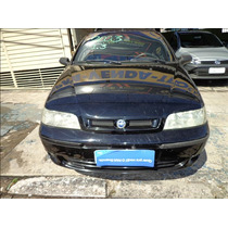 Fiat Palio 1.3 Mpi Fire Elx Weekend 16v