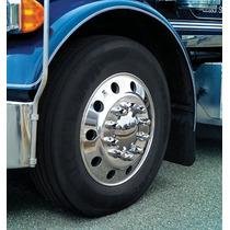 Metal Polish Autosol Polidor Tanque Alumínio Diesel