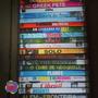 Dvds Filmes Temática Gay Lgbt (vários) [versão]