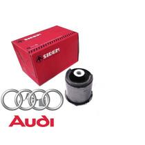 Bucha Do Eixo Traseiro Audi A3 1.6 8v 1998-2006 Original
