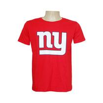 Camisa New York Yankees Original