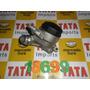Suporte Filtro De Oleo Bmw 325i V6 2006 18699