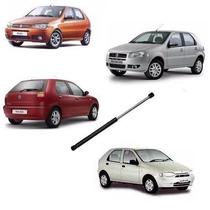 Amortecedor Do Porta Mala Fiat Palio 1996 Á 2007