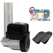 Motor De Portão Ppa Automatizador Basculante Potenza 1/3 Hp