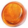 Lanterna Lateral (led) 12v - Cod. 2p0853037