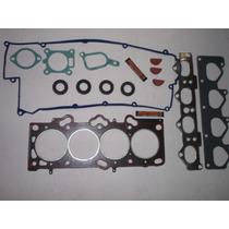 Jogo Juntas Retifica Cabeçote Hyundai Tucson 2.0 16v I30