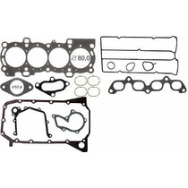 Junta Kit Retifica Motor Ford Focus 1.6 16v 2007/