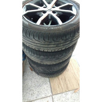 Pneu Pirelli E 2 Maxxs Pneu 185-55_r 15 R$1300 A Vista