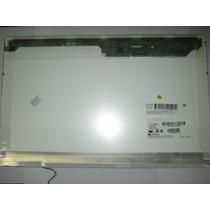 Tela Lcd 17.1 Acer Aspire 5800 7000 7003wsmi 7100 7103ewsmi