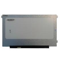 Tela 11,6 Led Slim 30pinos Notebook Philco B116xw05 M116xw05