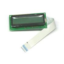 Display Do Teclado Roland Xp10 Original Novo