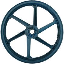 Roda Dianteira Titan 150 04 A 13 Fabre 1483