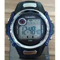 Relógio Masculino Feminino Esportivo Pulso Led Digital