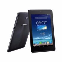 Asus Tablet Fonepad 7 1.6ghz + Função Celular - Nacional!!