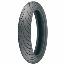 Pneu Dianteiro Michelin 120/70-17 Pilot Road 2 Frete Grátis