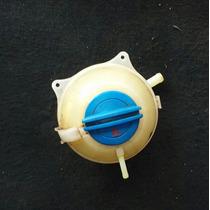 Reservatorio Agua Radiador Fox - Crossfox - Spacefox