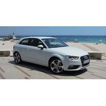 Audi A3 Peças Sportback Faça Orçamento De Peças On Line