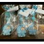 75 Lembrancinhas Carrinho De Bebe Em Biscuit
