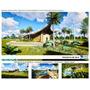 Maquete Eletrônica 3d, Valor Para 6 Imagens-profissional