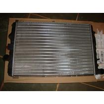Radiador Gol Parati 1.0 8v 16v G3 E G4 S/ Ar Original Vw.