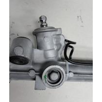 Caixa Direcao Hidraulica Focus Caixa Visteon