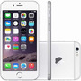 Apple Iphone 6 16gb Tela 4.7 4g Desbloqueado Anatel