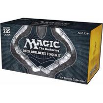 Mtg - M13 Magic The Gathering Deck Builder