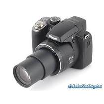 Manual Em Portugues Para Camera Nikon Coolpix P80