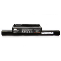 Bateria Notebook Sti 1412 1413 1414 R40-3s4400-g1l3 (bt*401