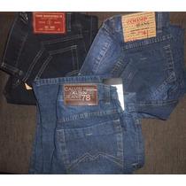 Calça Jeans Masculina Zoomp /forum - Pronta Entrega !!