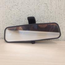Espelho Retrovisor Interno Corsa 94 Original