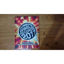 Guiness Book Records 2011 - Estado De Novo