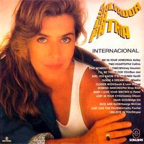 Cd O Salvador Da Pátria - Internacional 1989 Frete Gratuito