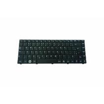 Teclado Notebook Samsung Rv410 R430 R440 Origin. Ba59-02492w
