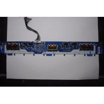 Placa Inverter Sony Kdl-40bx405 Kdl-40ex405