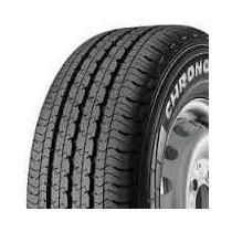 Pneu 175/70 R14 88t Pirelli Chrono Strada/doblo/kangoo/