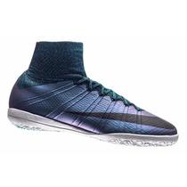 Nike Mercurialx Proximo Ic Frete Grátis Master5001